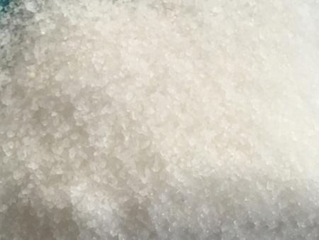 阴(阳)离子聚丙烯酸胺